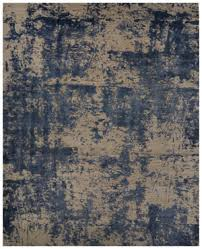 hand knotted wool rugs at rug studio
