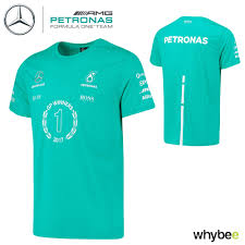 mercedes amg petronas t shirt hugo 2017 mercedes amg f1 grand prix race winning t shirt