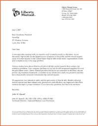 formal business letters templates formal business letter template bio example