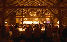 thanksgiving farm the best restaurants open on thanksgiving travel leisure