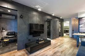 Modern Apartment Designs Elegant Best Images About Home On - Modern apartment design