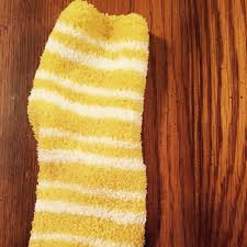 what color is just popped in my what color is this sock thedress