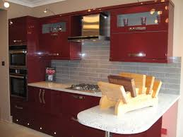 Kitchen Design Nottingham by Kitchen Planners Bedroom Planners And Bathroom Planners Toledo Of