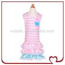 boutique long dresses for kids girls puffy dresses for kids