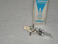 37r bulb ebay