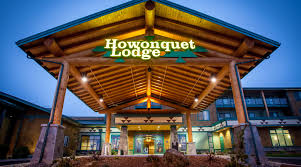 hotels in river or lucky 7 casino hotel howonquet lodge lucky 7 casino