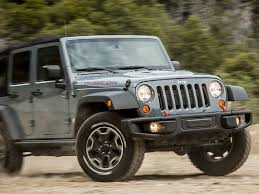 jeep wrangler road bumper mopar shop mopar mp 82213653 mopar rubicon 10th anniversary