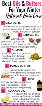 black hair care tips photos natural hair care tips black hairstle picture