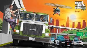 wallpaper gta 5 grand theft auto trucks games vector graphics