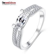 online get cheap artificial christmas ring aliexpress com