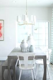 decorating dining room table for easter 19 beautiful furniture