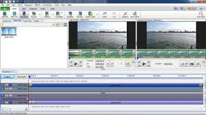 all video editing software free download full version for xp videopad video editor full version free download with crack dfc