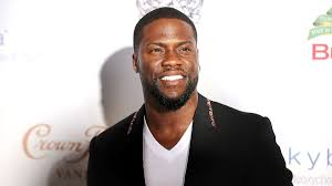kevin hart he went there kevin hart finally opens up about cheating scandal