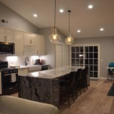home remodeling in san diego ca custom whole house remodels american custom builders 56 photos contractors vista