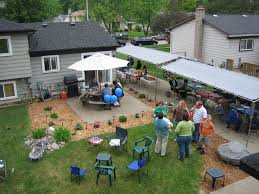senior graduation party ideas planning a great high school graduation party part 4 of 7