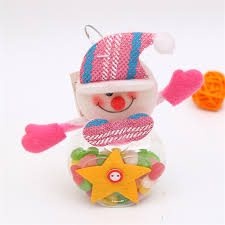 compare prices on candy jar decorations online shopping buy low