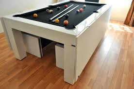 pool table dinner table combo dining table snooker table snooker table dining table 4wfilm org