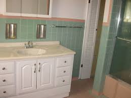 Pink Tile Bathroom Prepossessing 20 Bathroom Tile Questions Decorating Design Of