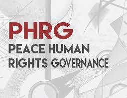 human right centre università di publications the