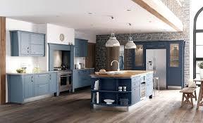 lewis kitchen furniture jeff lewis kitchen kitchen and furniture furniture specials