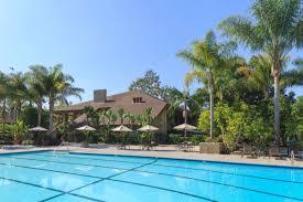 Remodeling Orange County Ca Park West Apartments In Irvine Ca Irvine Company