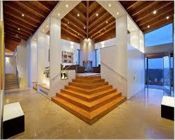 home interior wall ceiling design haammss