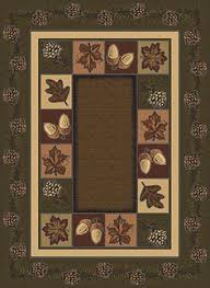 Lodge Style Area Rugs Lodge Throw Rugs Rustic Rugs Cabin Rugs And Lodge Area Rugs