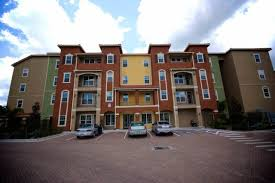Two Bedroom Apartments In Florida 40 Fifty Lofts Student Apartments Tampa Fl Near Usf Student