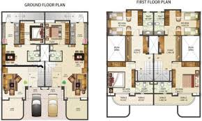 row home plans best interior design ideas for row houses ideas interior design