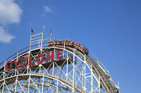 New York To Six Flags New Jersey Die 10 Besten Dinge Die Man Mit Kindern Im Sommer In New York