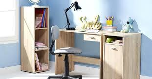 chaise bureau carrefour chaise bureau carrefour fauteuil bureau carrefour nelemarien info