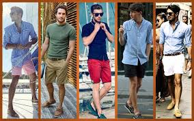 party attire pool party attire how to dress this summer