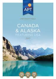 Map Of Usa With Alaska by Discover Canada Alaska And Usa With Us