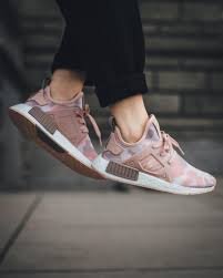 where to buy duck adidas nmd xr1 w duck camo pink where to buy online
