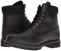 motorcycle shoes for sale timberland timberlad timberland 6 premium men u0027s boots black