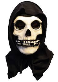 faceless mask halloween grim reaper costumes for adults u0026 kids halloweencostumes com