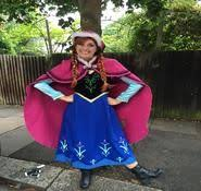 frozen themed party entertainment 106 best movie themed entertainment performers attractions uk