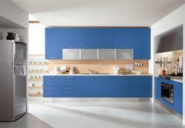 blue kitchen paint color ideas some ideas to redecorating your kitchen blue kitchens paint