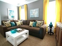 grey and yellow living room grey yellow living room jamiltmcginnis co