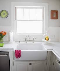 rental kitchen ideas how to spruce up your rental kitchen real simple