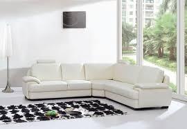 Sofa Bed Sets Sofa Bed Sets Design Ideas Decorating