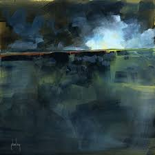 Abstract Landscape Painting by Best 25 Acrylic Landscape Painting Ideas On Pinterest Landscape