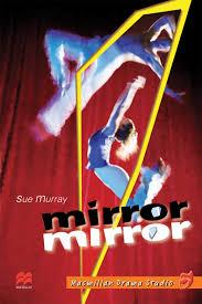 secondary 9781420204575 mirror mirror