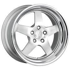 lexus gs pcd concept one wheels rs8 silver klutch republik motorsports