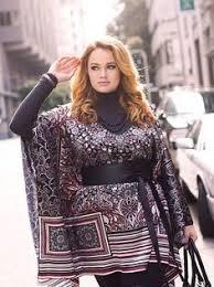 19 plus size etsy shops you should favorite right now clothes