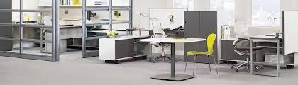 Knoll Reff Reception Desk Reff Profiles Office Snapshots