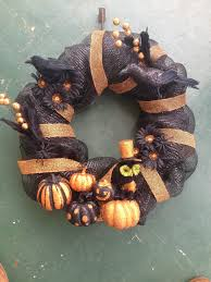 michaels halloween stuff wreaths astounishing halloween wreaths michaels awesome