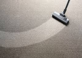 Belmont Flooring Anaheim by Jts Carpet Cleaning Orange County U0027s Most Reliable Carpet