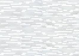 White Glass Backsplash by 17 White Glass Door Texture Carehouse Info
