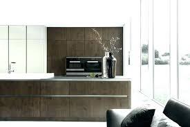plaque aluminium pour cuisine plaque alu pour cuisine plaque en inox pour cuisine plaque en